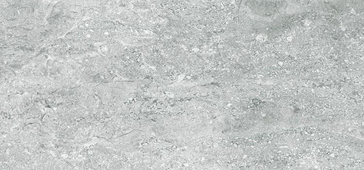 HRI ROCK ISLAND 5 GRIGIO 20x40