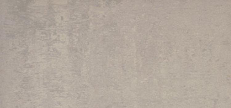 TITAN GRIS PULIDO 30x60