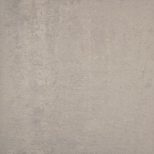 TITAN GRIS PULIDO 60x60