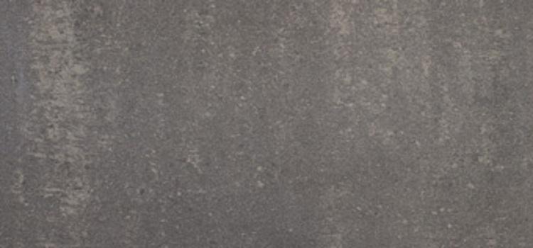 TITAN GRAFITO PULIDO 30x60