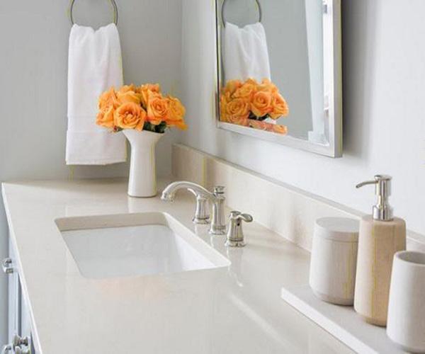 снимка на Плот за баня