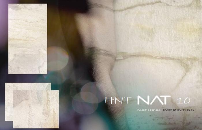 снимка на HNT NAT  BIANCO