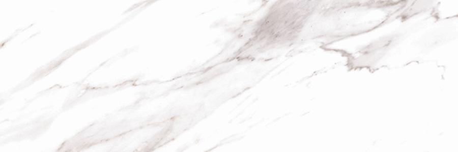 снимка на Плочка за баня CARRARA MATT x
