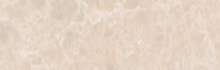 снимка на Плочка за баня EMPERADOR LIGHT BRILLO GLOSS x
