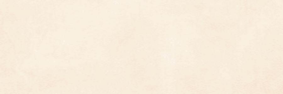 снимка на Плочка за баня ARGOS CREMA MATT x