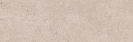 снимка на Плочка за баня TURIA BEIGE BRILLO SHINE x
