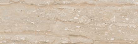 снимка на Плочка за баня BUCCONI NATURAL BRILLO x