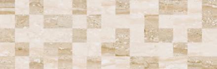 снимка на Декор плочка за баня BUCCONI DECOR  BRILLO x