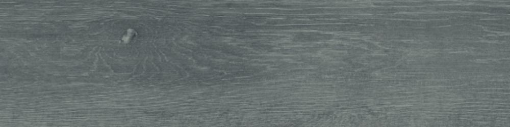 Гранитогрес WOODART ANTRACITA 18,8x70