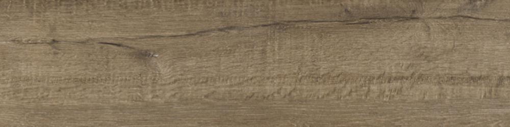 Гранитогрес WOODART DARK 18,8x70
