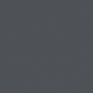 снимка на Подова плочка за баня ELEGANT GRAFITO x