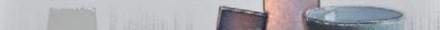 снимка на Декор плочка за баня ELEGANT LISTELO COCINA ,x