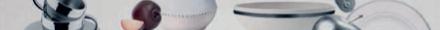 снимка на Декор плочка за баня TIME LISTELO WHITE ,x