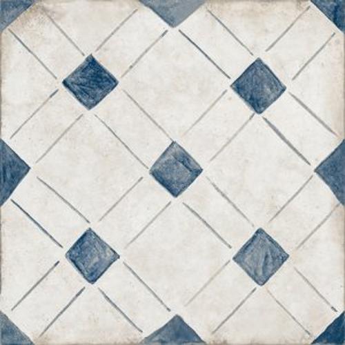 Декор плочка за баня SN SORRENTINA DECOR CORSANO 20x20