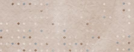 Декор плочка за баня CY CANDY DECOR 6 TORTORA 20x50