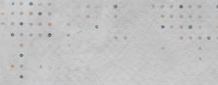 Декор плочка за баня CY CANDY DECOR 2 CIANO 20x50