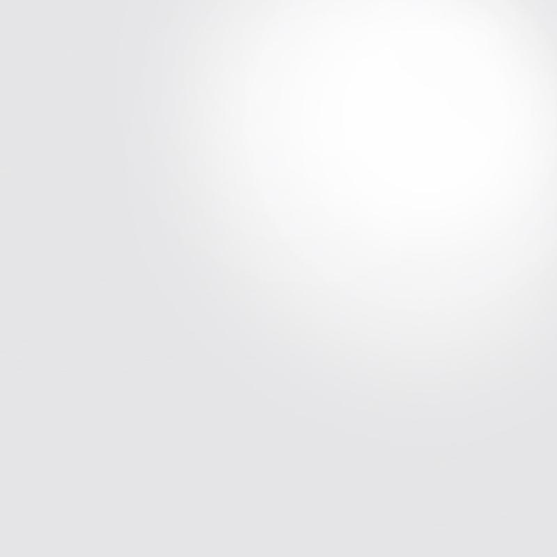 Гранитогрес ABSOLUT BLANC 60x60