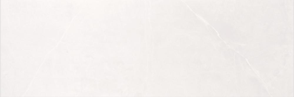 Плочка за баня SUITLE BLANCO 33,3x100