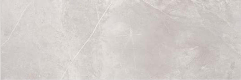 Плочка за баня SUITLE PERLA 33,3x100