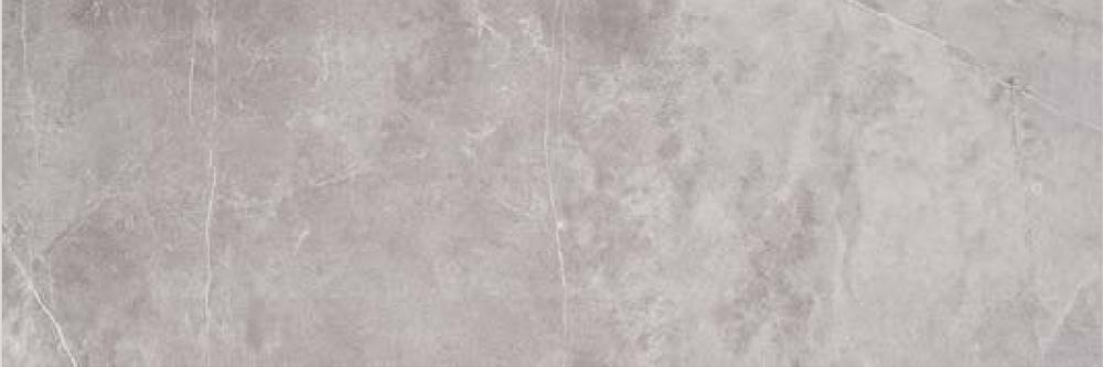 Плочка за баня SUITLE GRIS 33,3x100