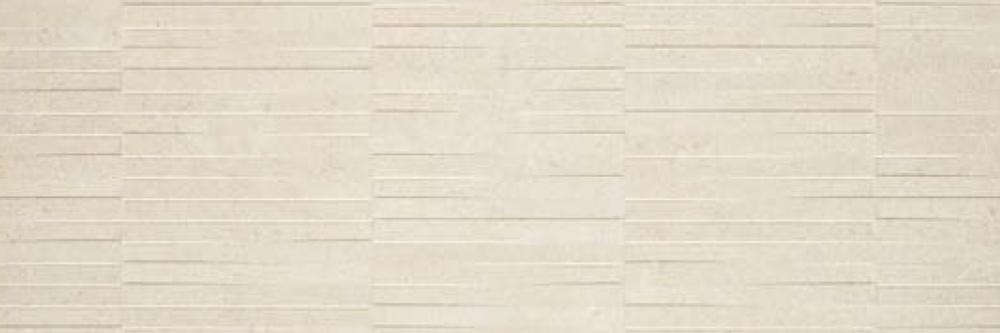 снимка на Декор плочка за баня CALCITA SECTION ARENA MATE ,x