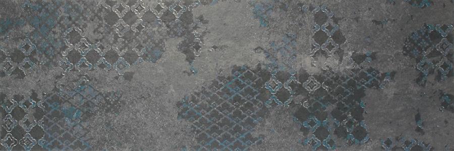 Декор плочка за баня KARAKTER FINESSE MATE 30x90