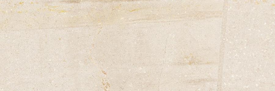 снимка на Плочка за баня DIURNE SAND MATE x