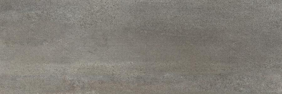 снимка на Плочка за баня HIPSTER METAL MATE x