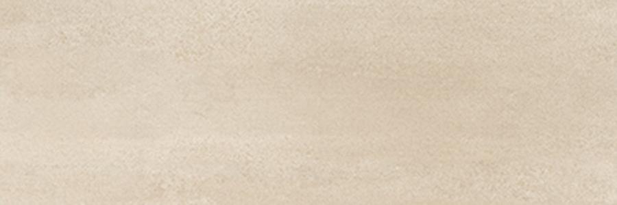 Плочка за баня HIPSTER MIST MATE 30x90