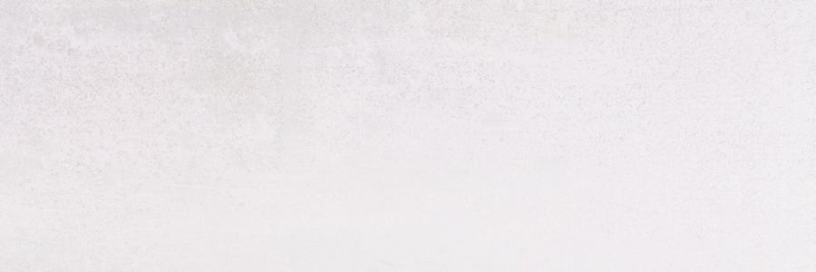 Плочка за баня HIPSTER WHITE MATE 30x90