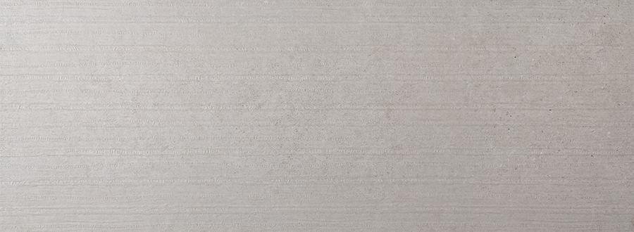 снимка на Декор плочка за баня ATHENAS GRIS DECOR MATT x
