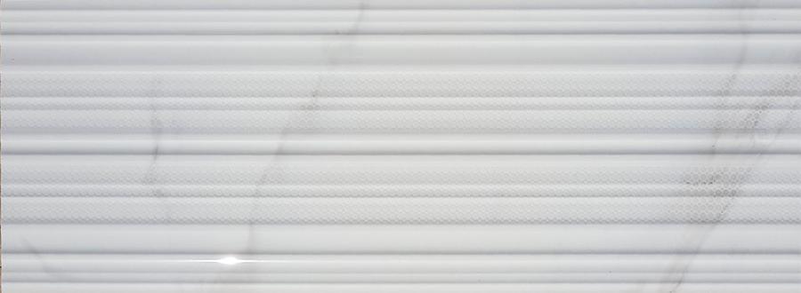 Декор плочка за баня RIALTO DECOR RAYAS MATT 33x90