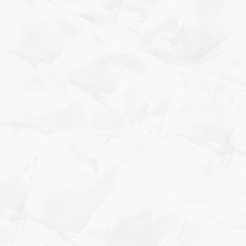 Гранитогрес полиран PRIME ONICE