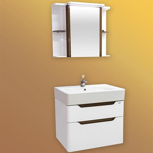 снимка на Мебели за баня – Рич