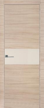 снимка на по каталог Домашна интериорна врата