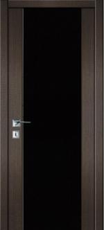 снимка на красива Домашна интериорна врата