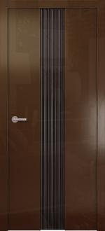 снимка на интериорна врата по каталог mdf