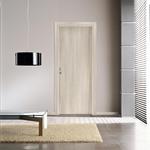 снимка на красива интериорна врата по каталог
