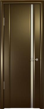 снимка на интересна интериорна врата по каталог