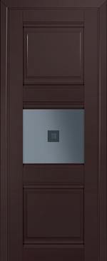 по каталог интериорна врата гланц