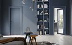 снимка на по каталог интериорна врата в цветове NCS