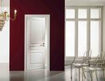 интериорна врата висок клас София