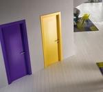 снимка на по каталог интериорна врата гланц