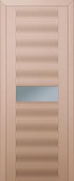 снимка на по проект интериорна врата за хол