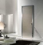 интериорна врата за къща мдф