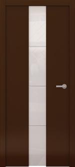 снимка на по каталог интериорна врата с монтаж
