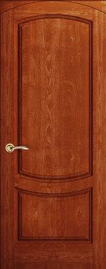 по каталог интериорна врата с пълнеж стиропор