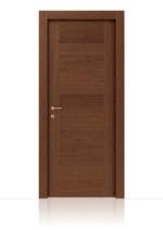 по каталог интериорна врата с прави первази