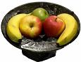 Панер за плодове