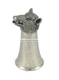 снимка на Метална чаша Глиган